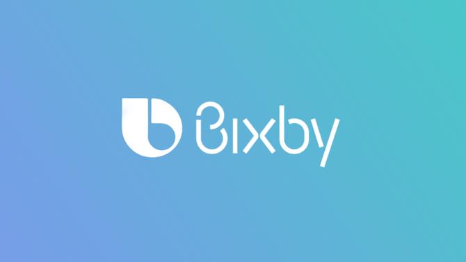 SDC 2018: Samsung widzi asystenta Bixby jako wszechobecną SI [3]