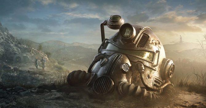 Fallout 76: poznaliśmy ceny i przedmioty  w obrębie mikrotransakcji [5]
