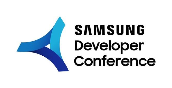 SDC 2018: Drugi dzień konferencji Samsunga z akcentem na gaming [5]