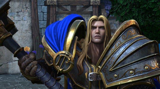 Warcraft 3: Reforged - poznaliśmy pełne wymagania sprzętowe [1]