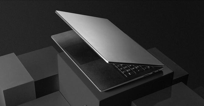 Xiaomi Mi Notebook i Mi Notebook Air: nowe budżetowe laptopy [4]