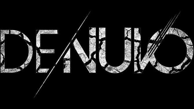 Raport: ile strat finansowych powoduje brak Denuvo i jego łamanie [1]