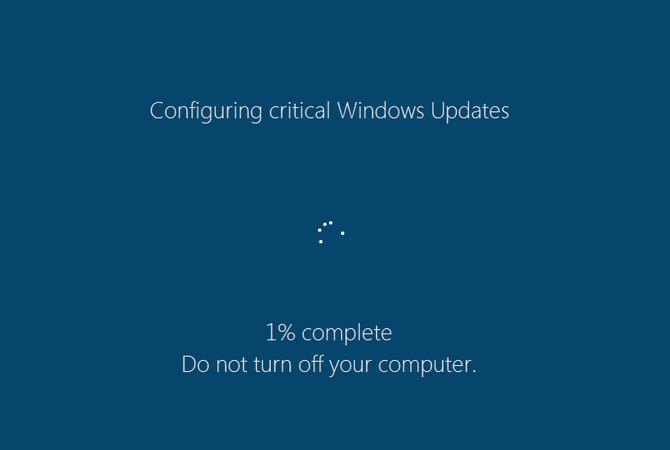 Windows 10 October 2018 Update boli też producentów sprzętu [3]