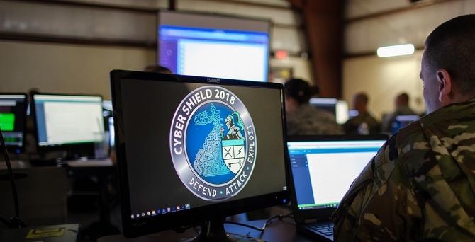 Armia USA publikuje w VirusTotal próbki kodu hakerów z Rosji [2]