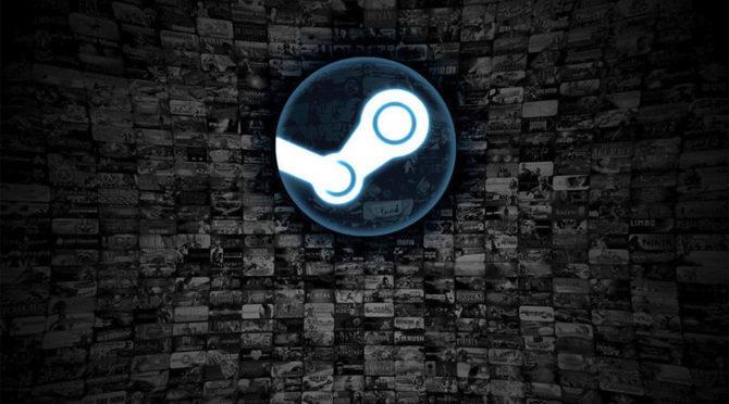 Valve wypłaciło 20 tys. dolarów nagrody za wykrycie luki w Steam  [2]
