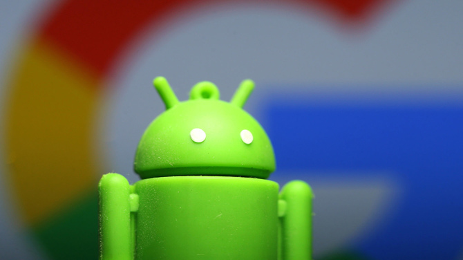 Google Play - wykryto trojana w aplikacji do nagrywania rozmów [2]