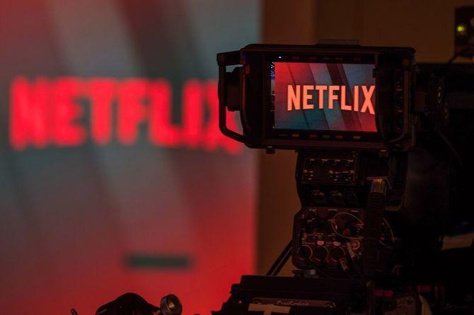 Netflix chce podbić nowe rynki: dla jednych taniej, dla innych drożej [3]