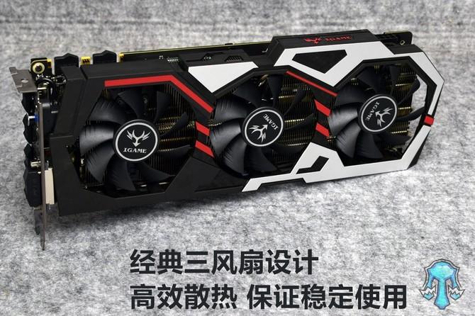 GeForce GTX 1060 GDDR5X z GPU GP104 - jest potwierdzenie [1]