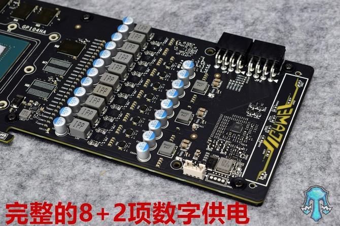 GeForce GTX 1060 GDDR5X z GPU GP104 - jest potwierdzenie [4]