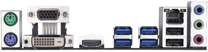 Gigabyte B450M Gaming - nowe mikro ATX dla AMD Ryzen [3]