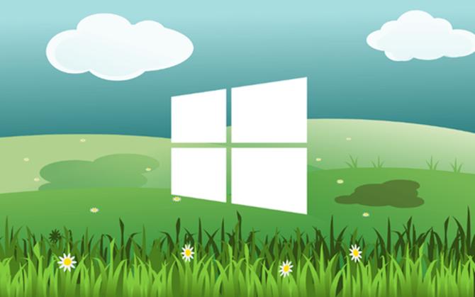 Windows 10 October 2018 Update - aktualizacja znów dostępna [1]