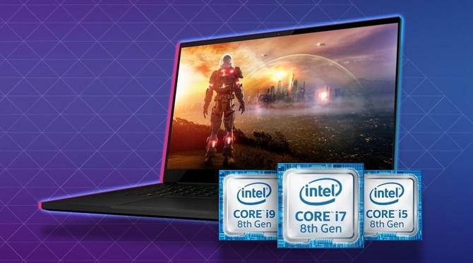 2 miliony procesorów za mało - Intel nie wyrabia z produkcją [1]