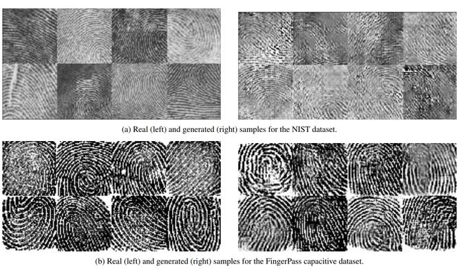 AI potrafi stworzyć fałszywy odcisk palca by odblokować smartfona [2]