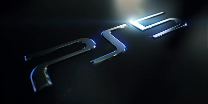 Studio Square Enix już pracuje nad grą dla SONY PlayStation 5 [1]