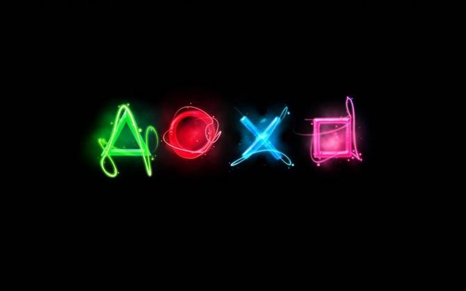 Studio Square Enix już pracuje nad grą dla SONY PlayStation 5 [2]
