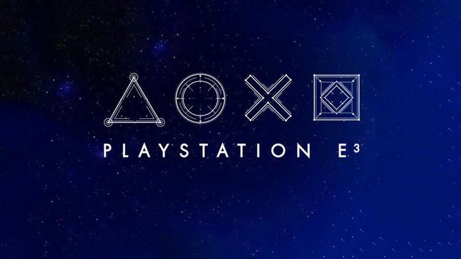 To już pewne. SONY nie pojawi się na targach E3 2019 w Los Angeles [4]