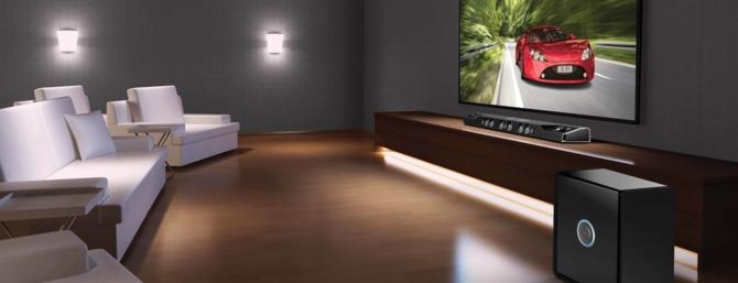 Creative Labs jakiego nie znacie: X-Fi Sonic Carrier na AVS 2018 [1]