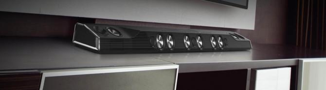 Creative Labs jakiego nie znacie: X-Fi Sonic Carrier na AVS 2018 [4]