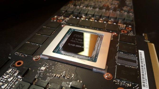 GeForce RTX 2080 Ti - wadliwe karty naprawiano przed sprzedażą [5]