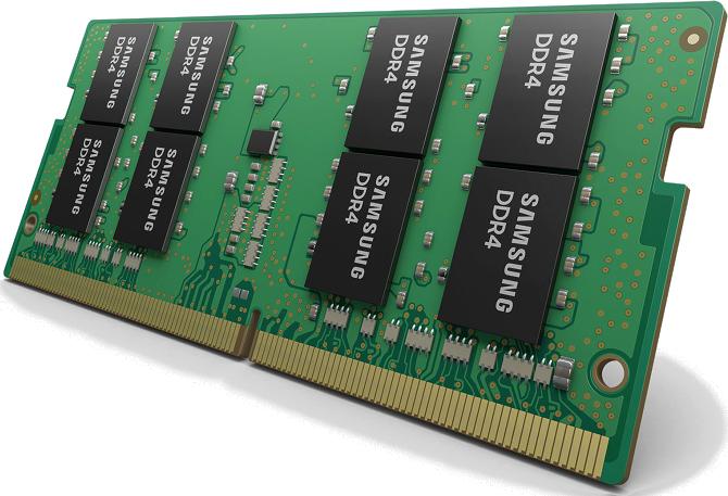 Istnieje zmowa producentów DRAM - twierdzą Chińscy urzędnicy [2]