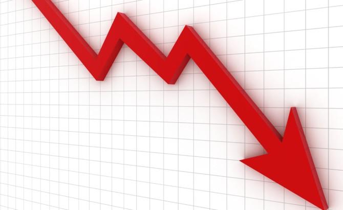 Producenci MOBO i GPU snują ponure prespektywy na rok 2019 [2]
