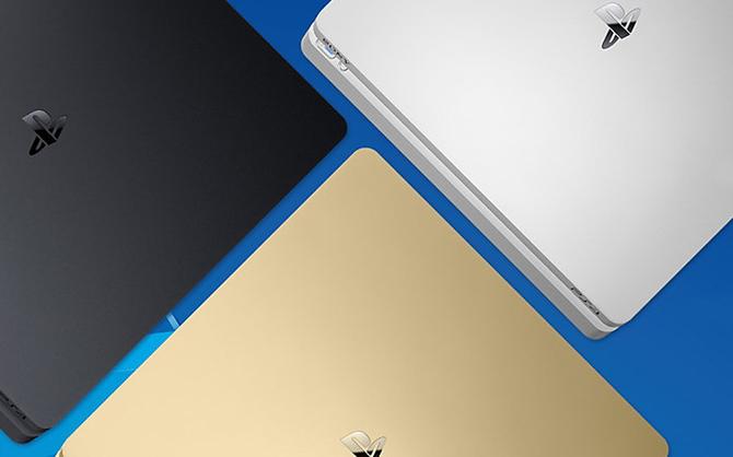 Plotka: PlayStation 5 otrzyma 8 rdzeniowy procesor AMD Ryzen [1]