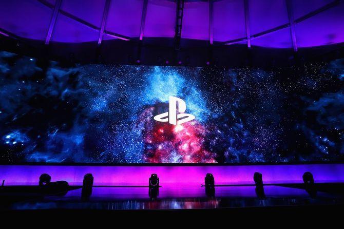 Plotka: PlayStation 5 otrzyma 8 rdzeniowy procesor AMD Ryzen [2]
