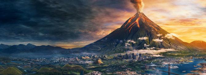 Sid Meier's Civilization VI doczeka się kolejnego dużego dodatku [1]