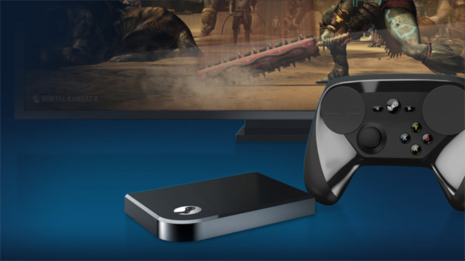 Valve kończy z urządzeniem Steam Link. Produkcja zatrzymana [4]