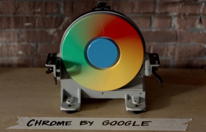 Chrome szykuje funkcję organizowania wielu otwartych kart [1]