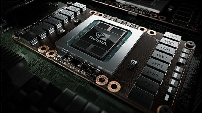 NVIDIA GeForce RTX 2060 - karta zauważona w benchmarku FFXV [1]