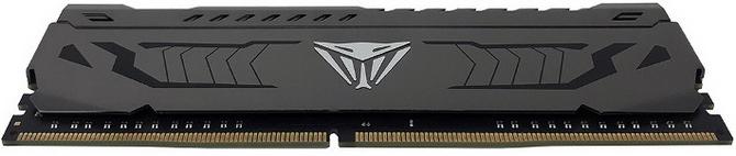 Patriot Viper Steel DDR4 - nowa seria pamięci RAM już w sklepach [3]
