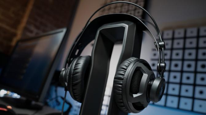 Roccat Renga Boost: headset dla kochających bas i gaming [3]
