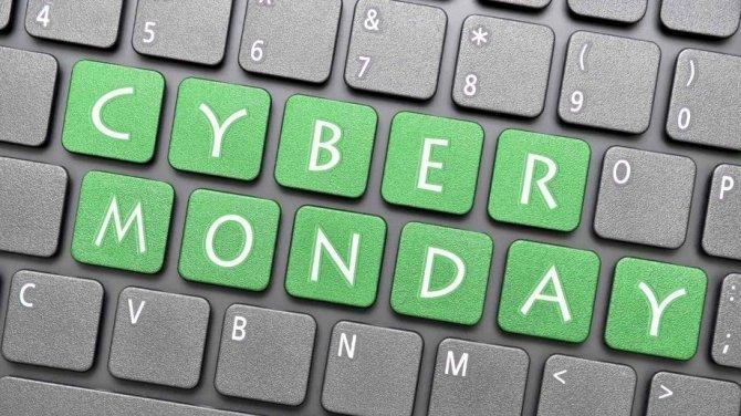 Na żywo: Cyfrowy Poniedziałek - najlepsze oferty i promocje [3]