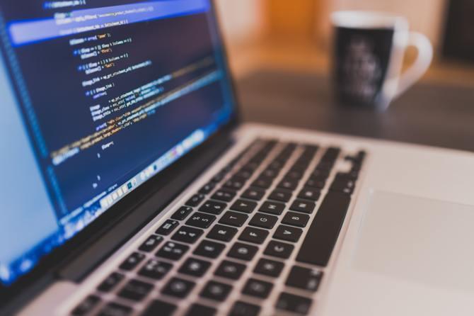 Trojan - kombajn BtcMine.174 atakuje systemy operacyjne Linux [1]