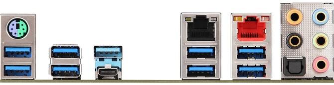 ASRock X399 Phantom Gaming 6 - specyfikacja i cena płyty głównej [3]
