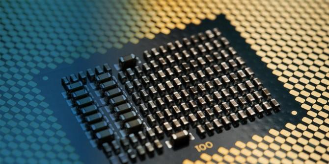 Intel Comet Lake-S z 10 rdzeniami CPU. 14 nm wciąż żywe [1]
