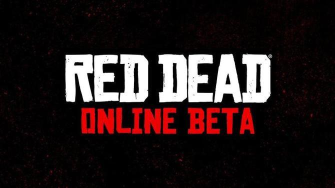 Red Dead Online: sieciowe GTA na Dzikim Zachodzie już dostępne [3]