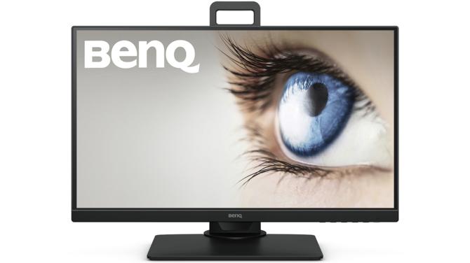BenQ BL2480T - monitor FullHD dla osób cierpiących na ślepotę barw [2]