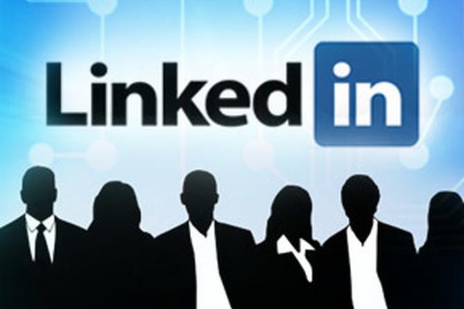 LinkedIn z narzędziem pozwalającym znaleźć najlepiej płatne prace [1]