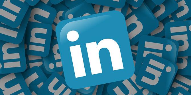 LinkedIn z narzędziem pozwalającym znaleźć najlepiej płatne prace [3]
