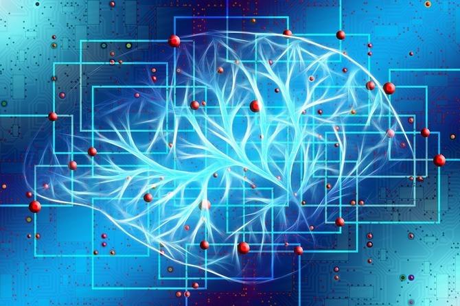 SI równa ludzkiej inteligencji: według naukowców za 20 lub... 180 lat [2]