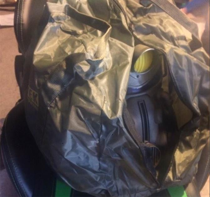 Fallout 76: edycja Kolekcjonerska za 200 dolarów rozsierdziła fanów [3]