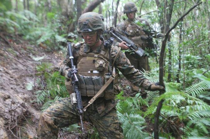 Microsoft wygrał przetarg na zestawy AR dla amerykańskiej armii [2]