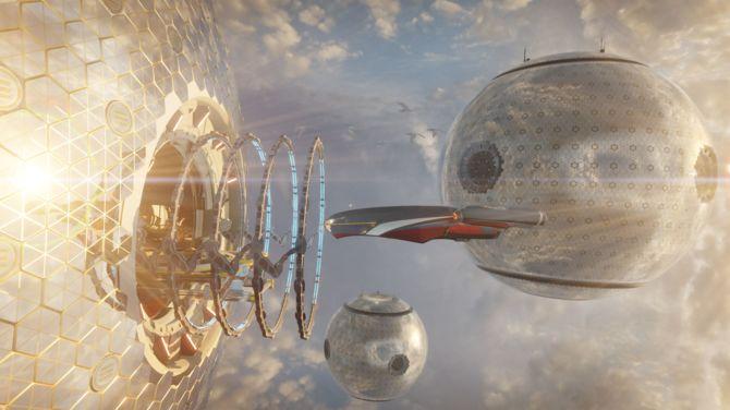 3DMark Port Royal wprowadzi testy Ray Tracingu  [1]