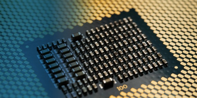 Intel has released the first UWD directors for integrated GPUs [1]