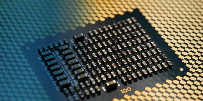 Intel wydał pierwsze sterowniki UWD dla zintegrowanych GPU [1]