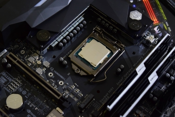 Intel has released the first UWD directors for integrated GPUs [2]