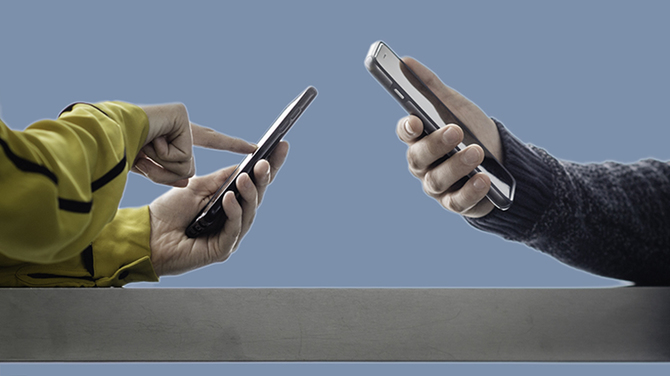 Europa uruchamia TIPS i chce konkurować z PayPal i Google Pay [1]