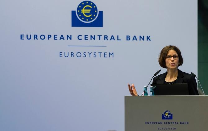 Europa uruchamia TIPS i chce konkurować z PayPal i Google Pay [2]